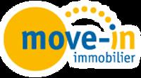 Move-in immobilier Sàrl