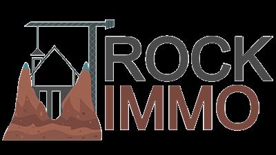 Rock Immo Sàrl
