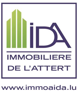 A.I.D.A - Agence Immobilière de l'Attert