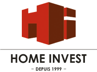 Home Invest Sàrl