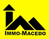 Agence Immobilière Macedo