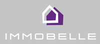 Immobelle