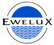 Logo Ewelux Sàrl