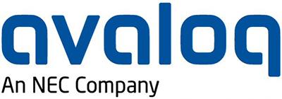Logo Avaloq Luxembourg