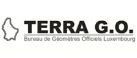 Logo TERRA G.O. Sàrl