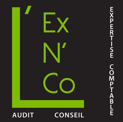 Logo L'Ex N'Co