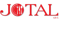 Logo Jotal Sàrl