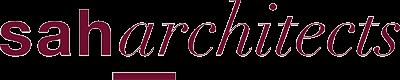 Logo Saharchitects Sàrl