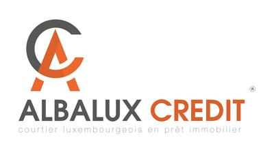 Logo Alba Lux Crédit