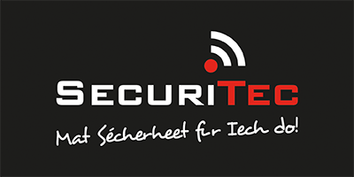 Logo Securitec