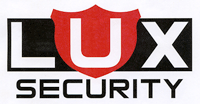Logo Luxsecurity Luxembourg SA