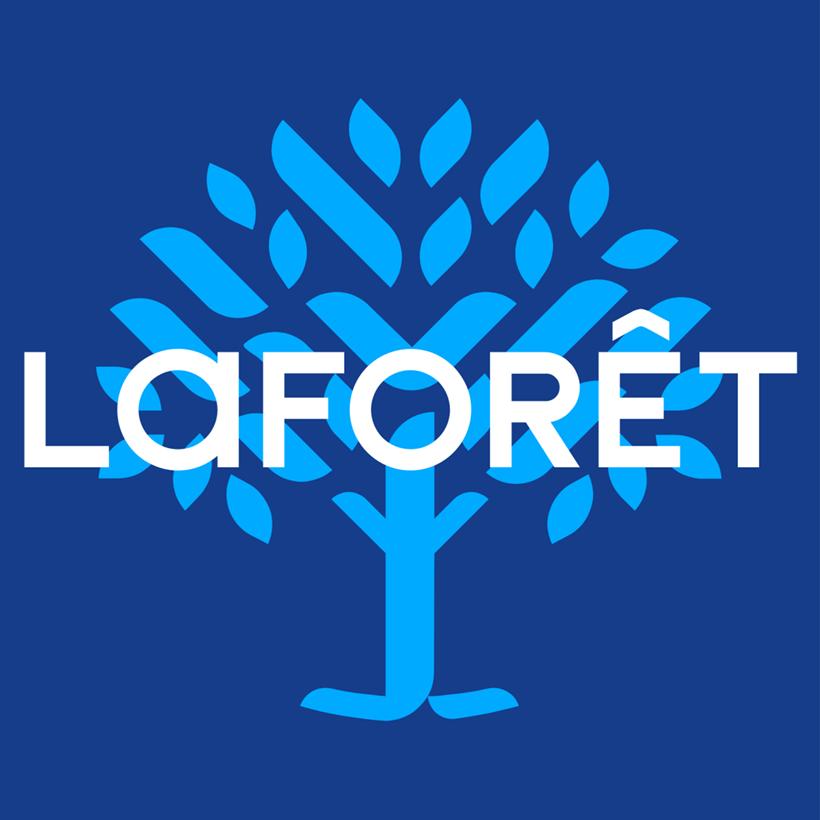 Logo Laforêt City