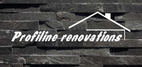 Logo Profiline Rénovations Sàrl
