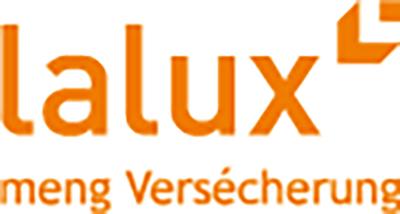 Logo Agence Principale d'Assurances Heiderscheid Dan