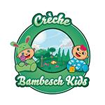 Logo Crèche Bambesch Kids