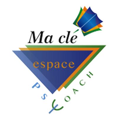 Logo Ma Clé Sàrl