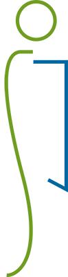 Logo Sedaghatian Jubin (Dr)