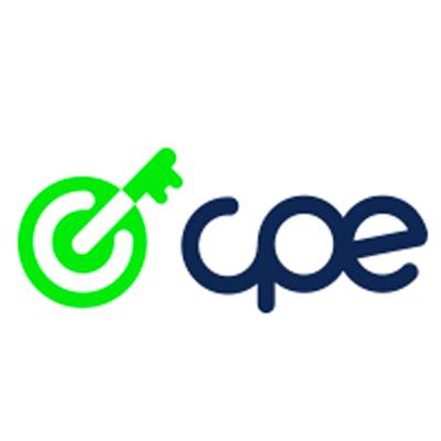 Logo Crédit Populaire Européen