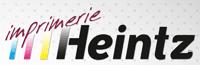 Logo Imprimerie Heintz