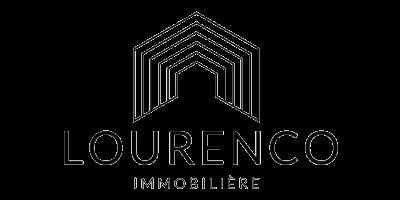 Logo Lourenco Immobilière