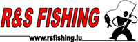 Logo R&S Fishing