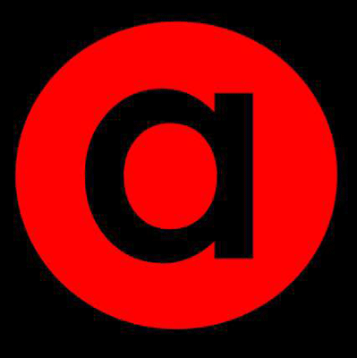 Logo Boutique Acapela