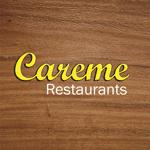 Logo Careme Restaurant