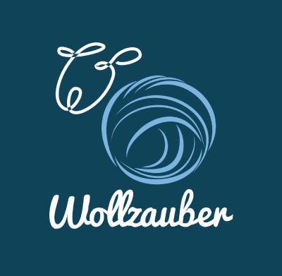 Logo Wollzauber.com