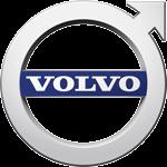 Logo Collé Premium Cars (Volvo)