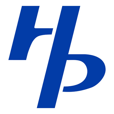 Logo Hary Putz Immobiliere Sàrl