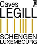 Logo Caves Legill
