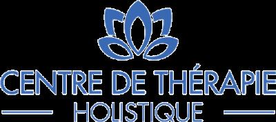 Logo Centre de Thérapie Holistique