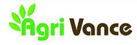 Logo Agri-Vance