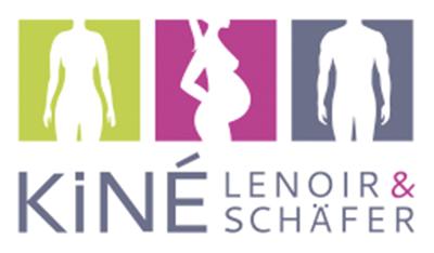 Logo Schaal Christina