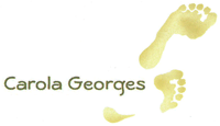 Logo Georges Carola