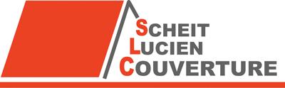 Logo Scheit Lucien