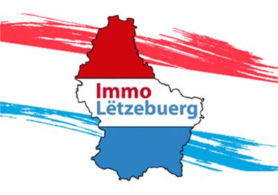 Logo Immo Lëtzebuerg