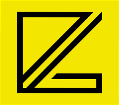 Logo Bureau d'architecture Paul Gzella Sàrl