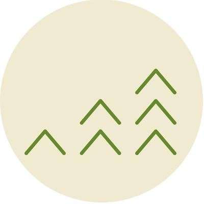 Logo Luxforêt et Jardin Sàrl