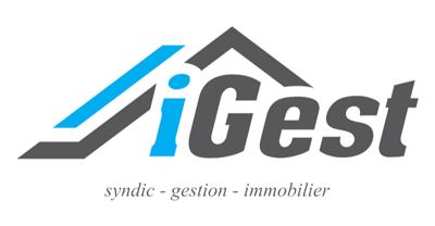 Logo IGest