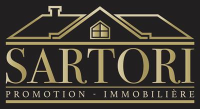 Logo Sartori Immo