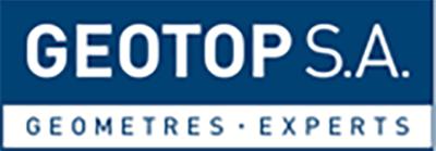 Logo Geotop.Eu