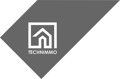 Logo Technimmo Sàrl