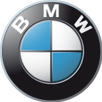 Logo BMW Motorrad- Bilia-Emond Luxembourg
