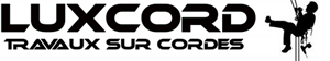 Logo LuxCord