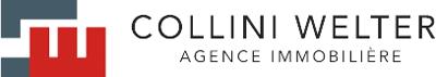 Logo Collini Welter Immobilière