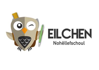 Logo EILCHEN NOHELLEFSCHOUL