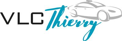 Logo VLC Thierry