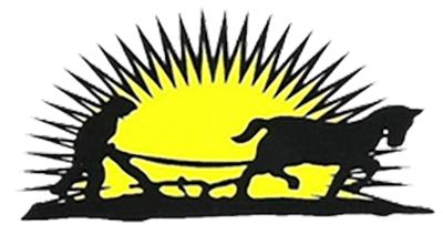 Logo Bartholome-Seyler Sàrl