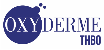 Logo GTI Oxyderme SA